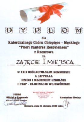 dypl_wojew_pierw_miej