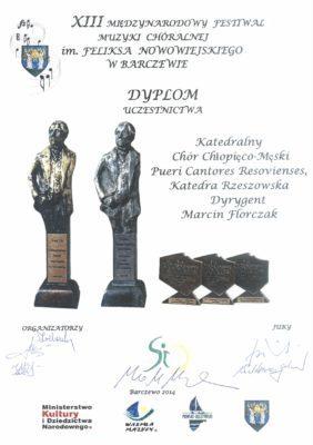 dyplom_barczewo