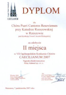 dyplom_caecilianum