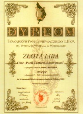 zlota_lira