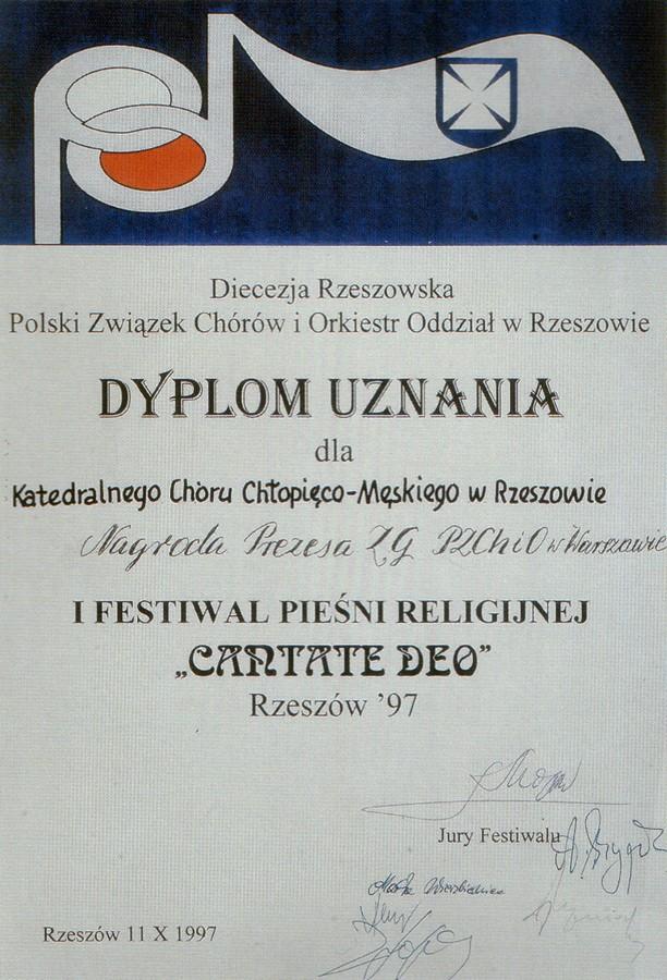 uznania_dyplom