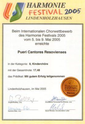 Dyplom (2)