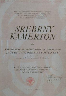 sreb_kamerton-dyplom