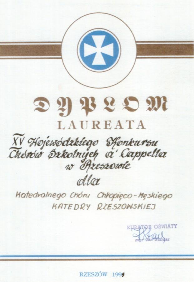 laureata_dyplom