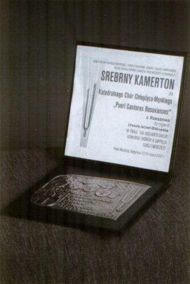 stat_rebrny_kamerton